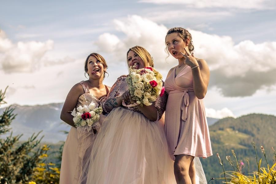 Post-wedding-4