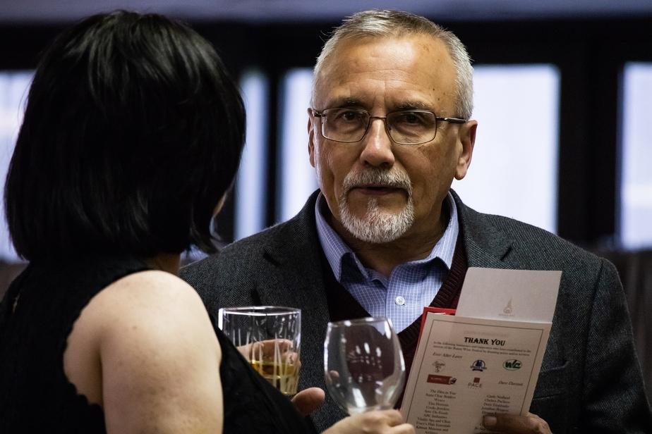 Rotary-Wine-event-32
