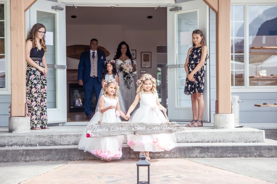 Vaness-and-Chris-Wedding-6548