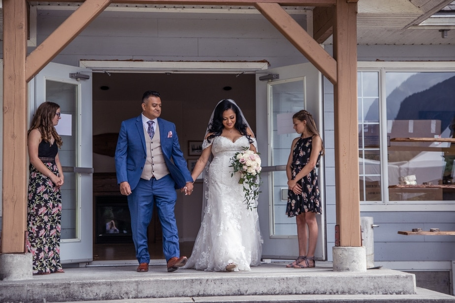 Vaness-and-Chris-Wedding-6595