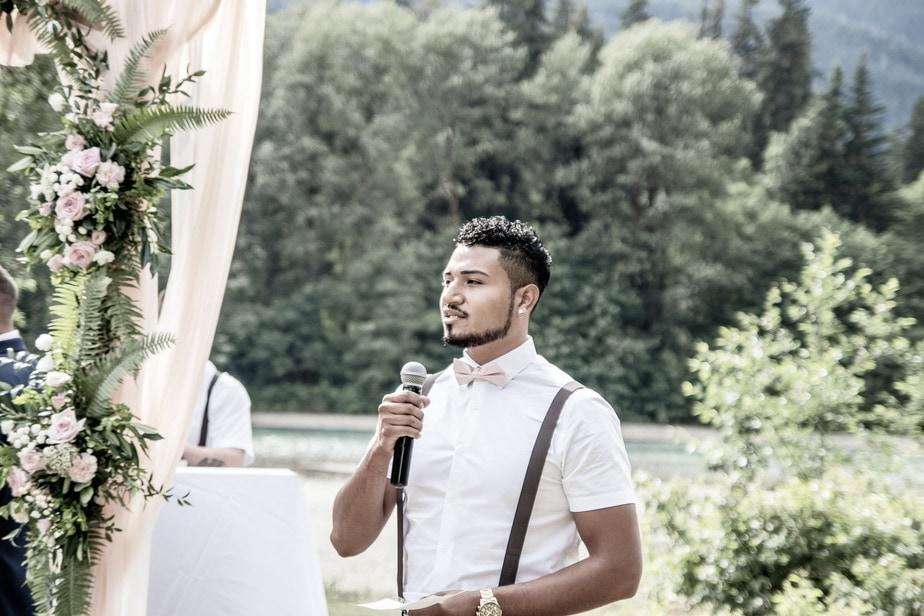 Vaness-and-Chris-Wedding-6648