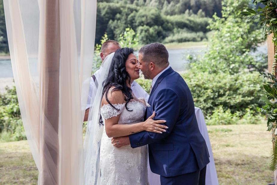 Vaness-and-Chris-Wedding-6808