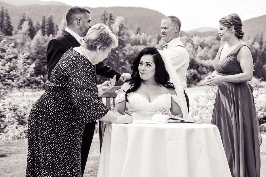 Vaness-and-Chris-Wedding-6864