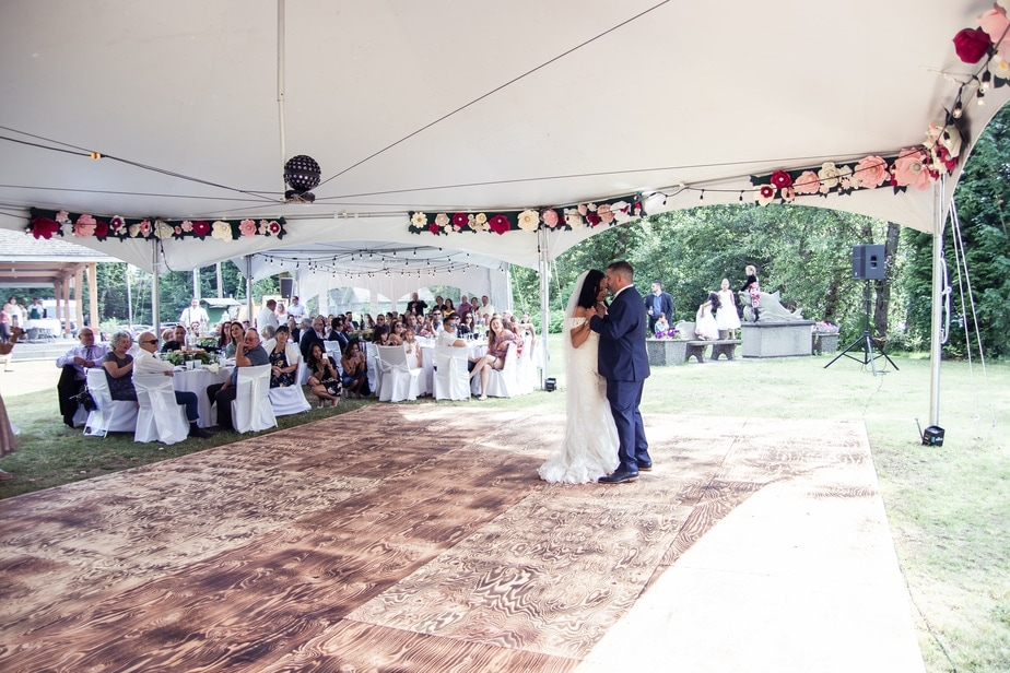 Vaness-and-Chris-Wedding-7125