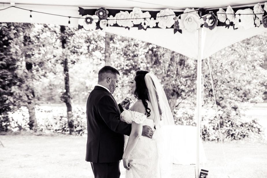 Vaness-and-Chris-Wedding-7133